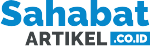 Sahabatartikel.co.id