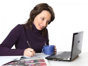 5 Contoh Usaha Rumahan Untuk Ibu Rumah Tangga Via Online