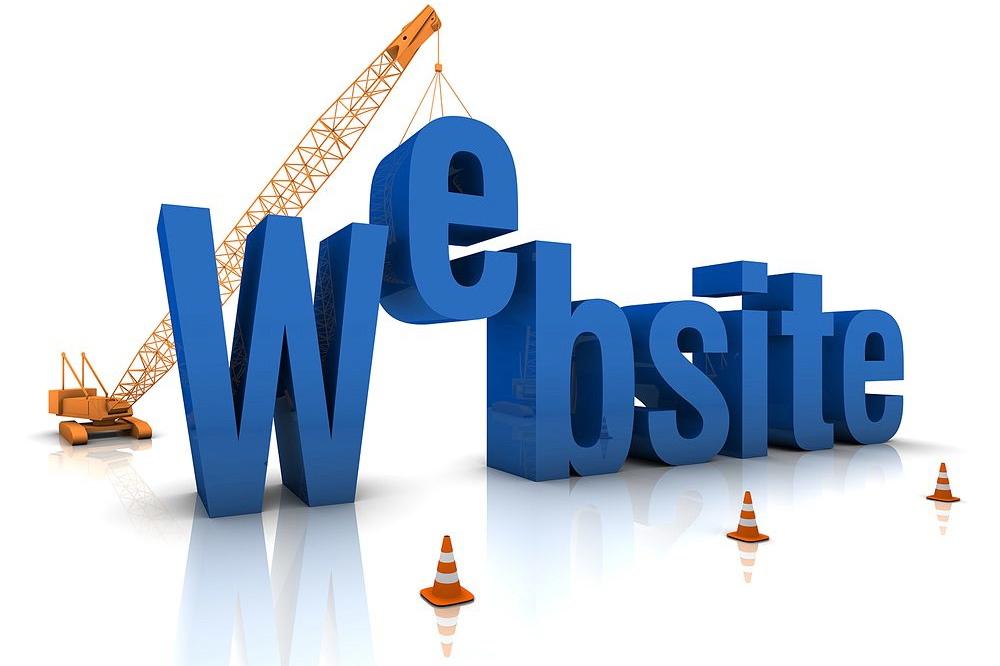 Ini Dia Cara Membuat Website Gratis Dan Mudah Untuk Pemula Jasa Penulis Artikel Seo Murah Bergaransi Terbaik Terpercaya Di Jogja Content Writer Online Bahasa Inggris Indonesia Sahabat Artikel