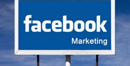 6 Cara Bisnis Online di Facebook Dijamin Cepat Sukses