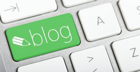 Jasa Penulis Artikel untuk Blog