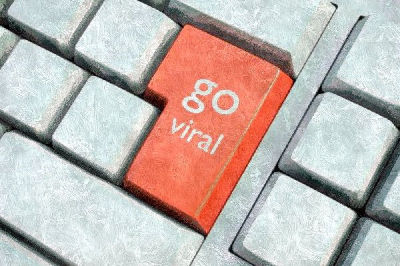 Jasa Penulis dan Pembuatan Artikel Content Viral