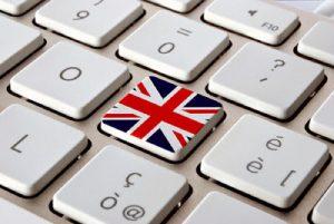 Jasa Penulisan Artikel Bahasa Inggris