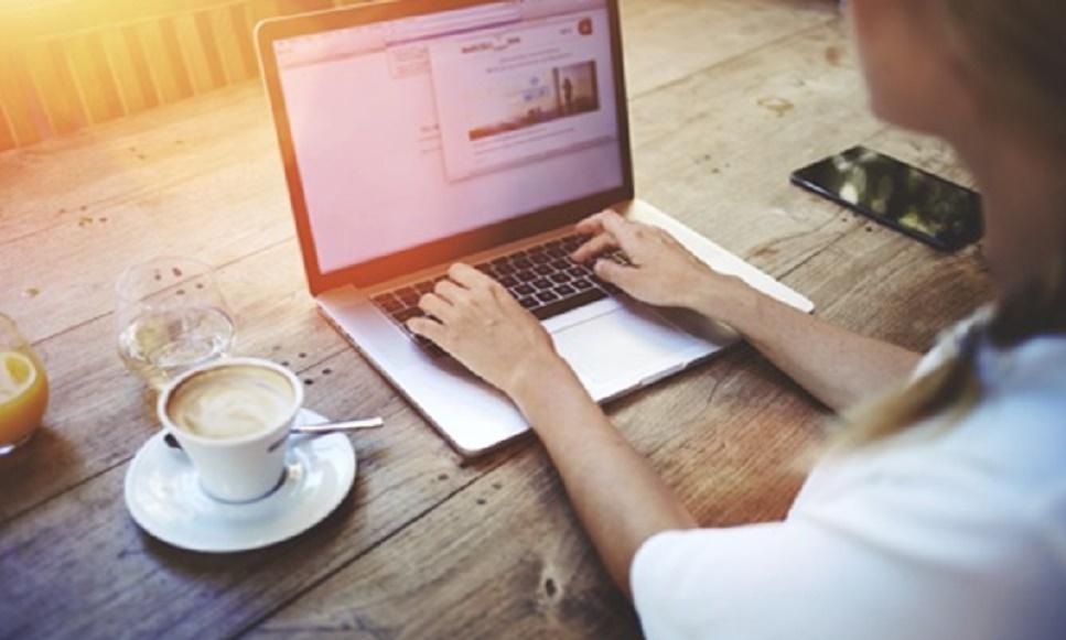 Jasa Penulisan dan Pembuatan Artikel Online