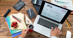 10 Hal Yang Harus Anda Harapkan Dari Website Anda Copywriter