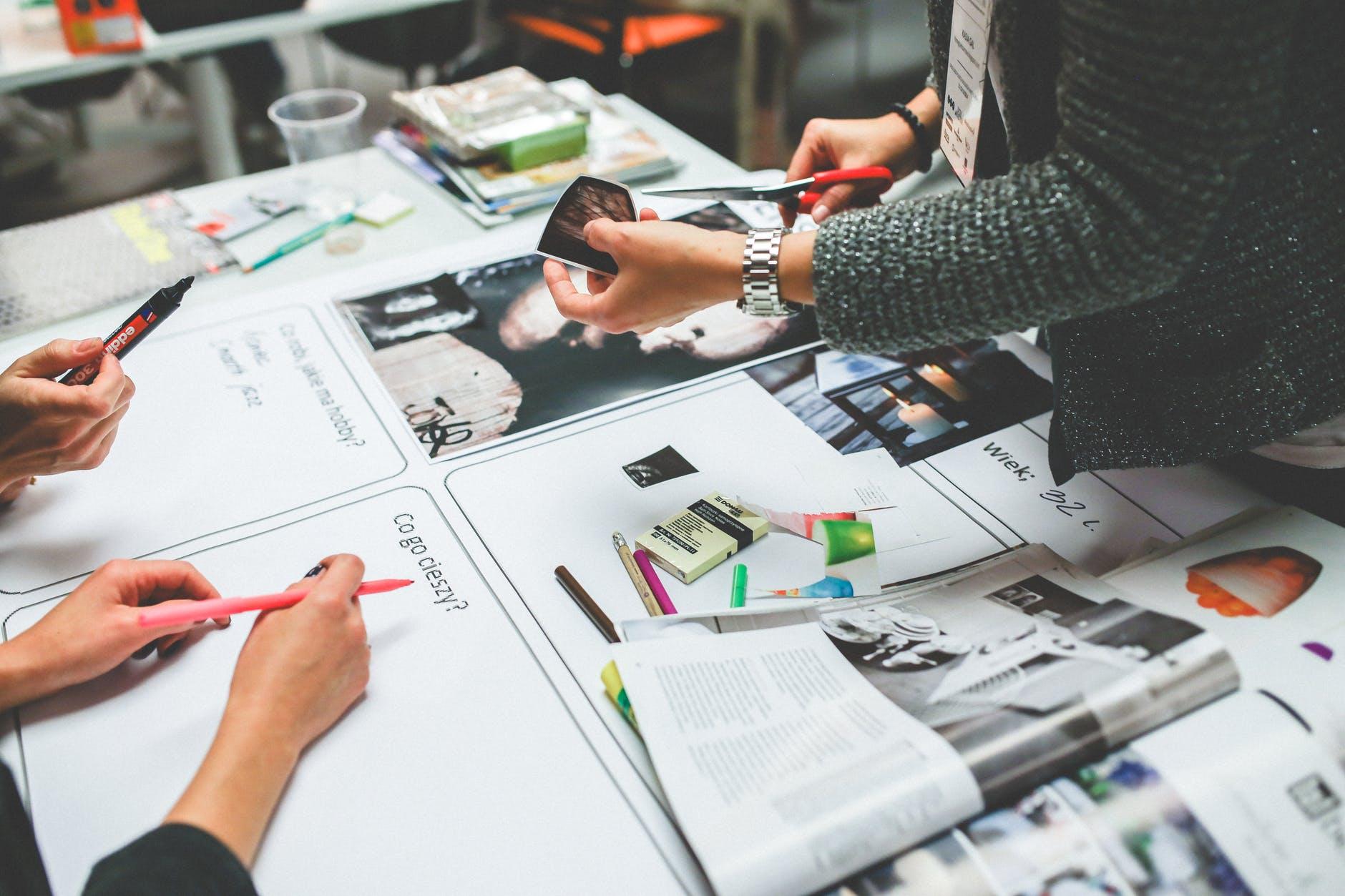 10 Alasan Anda Harus Buat Konten Menarik Dalam Digital Marketing