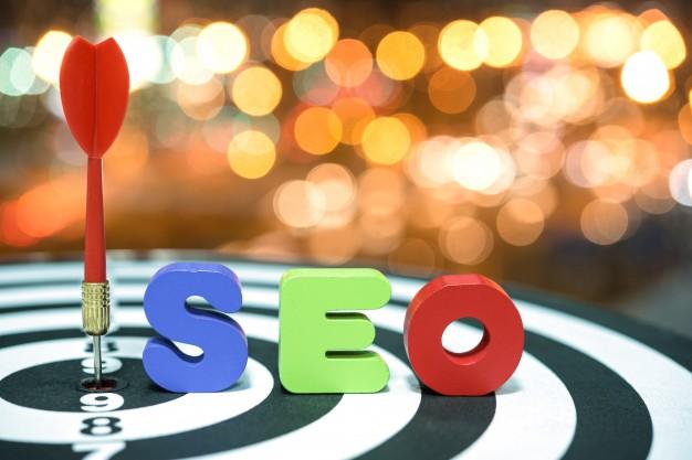 5 Teknik SEO Advance Agar Lalu Lintas Situs Web Naik Secara Organik