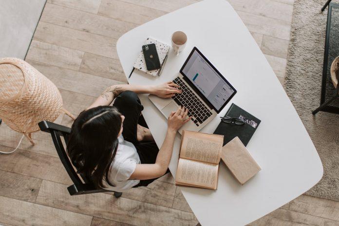 Bisa Untung Ratusan Juta, Kenali 10 Peluang Bisnis Online Tanpa Modal Ini