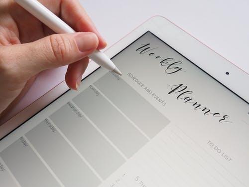 Haruskah Konten Blog Di Update Setiap Hari? Ini Jawabannya