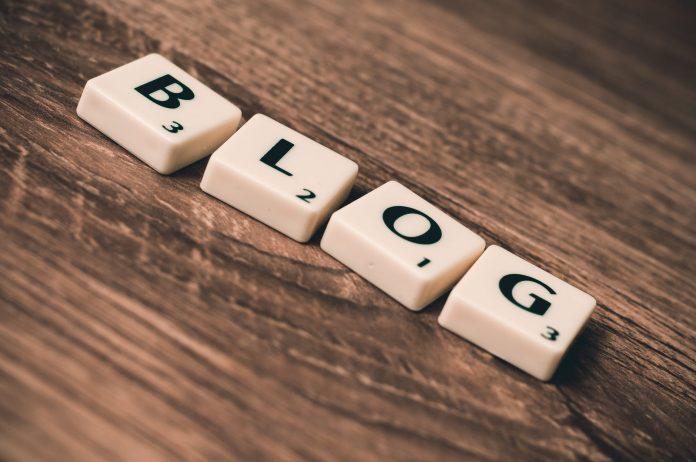 Inilah Tanda-tanda Bisnis Anda Membutuhkan Blog Konten Artikel