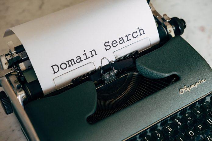 Jangan Salah, Ini Perbedaaan Istilah Website: Hosting, Server dan Domain