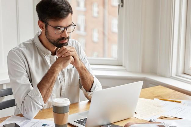 Mau Konten Website Lebih Berbobot Gunakan Jasa Penulis Artikel Handal