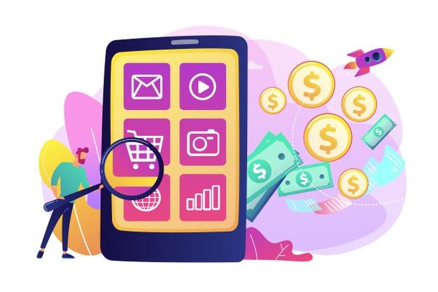 Mudah! Simak Tips Monetisasi Blog Terbaru di Tahun 2020