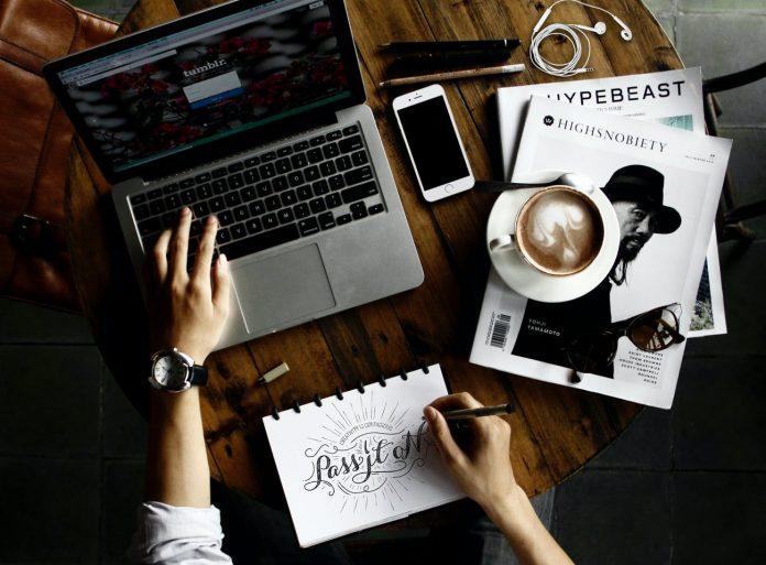 Setelah Upload Artikel, Lakukan 9 Aktivitas Wajib Para Blogger Ini