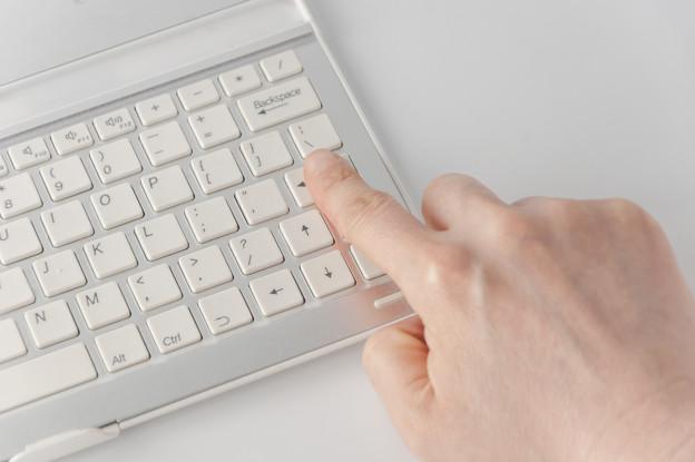 Apa yang Dipikirkan Konsumen Dalam Sebuah Keyword di Search Intent?
