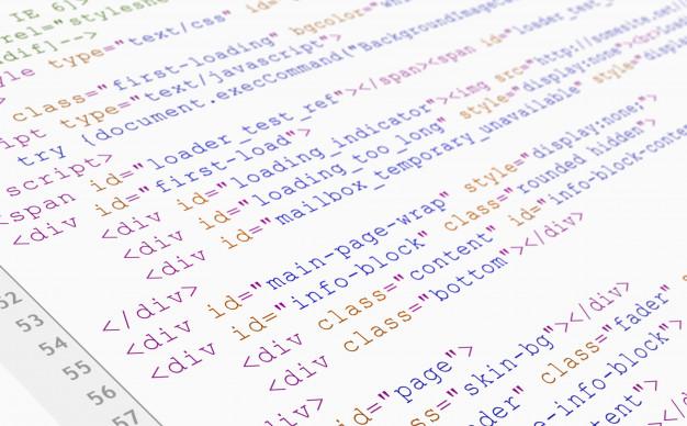 Cara Tambahkan Meta Title, Keyword, dan Description di Wordpress