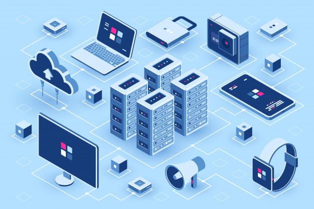 Kenali Fungsi dan Cara Kerja DHCP Server
