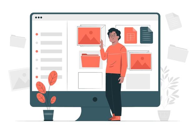 Mau Punya Website Menarik Ini Cara Memilih Jasa Pembuatan yang Tepat