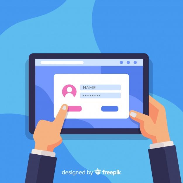 Mengenal Lebih Dekat Perbedaan Registry, Registrar dan Registrant