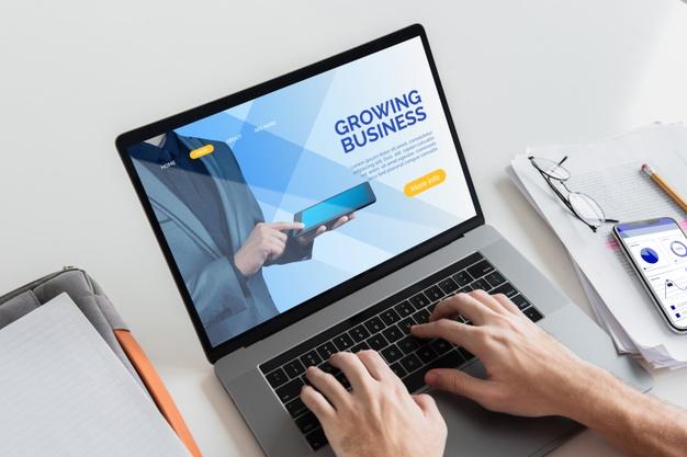 4 Alasan Pentingnya Sebuah Blog Bagi Bisnis Anda