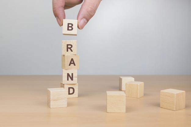 7 Strategi Memperkuat Branding yang Jitu Beserta Contohnya