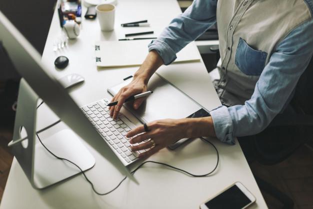Apa Saja Jenis Niche Blog Paling Populer Sekaligus Menguntungkan