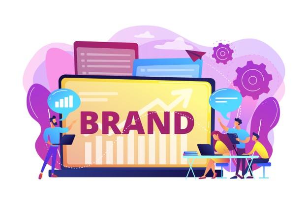 Apa Saja Variasi Pilihan Jenis Branding yang Bisa Anda Pilih?