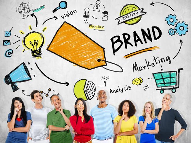 Ayo Tingkatkan Performa Bisnis Dengan Customer Experience