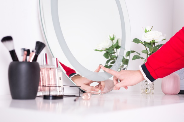 Buat Beauty Blog yang Cantik Dengan Tampilan yang Kece