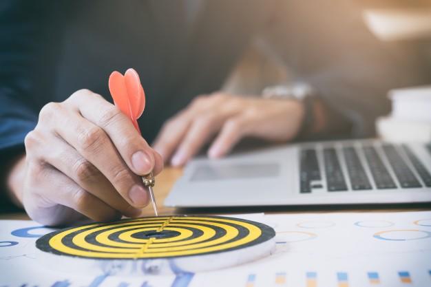 Cara Memulai Bisnis Dengan yang Sukses Mulai Dari Nol