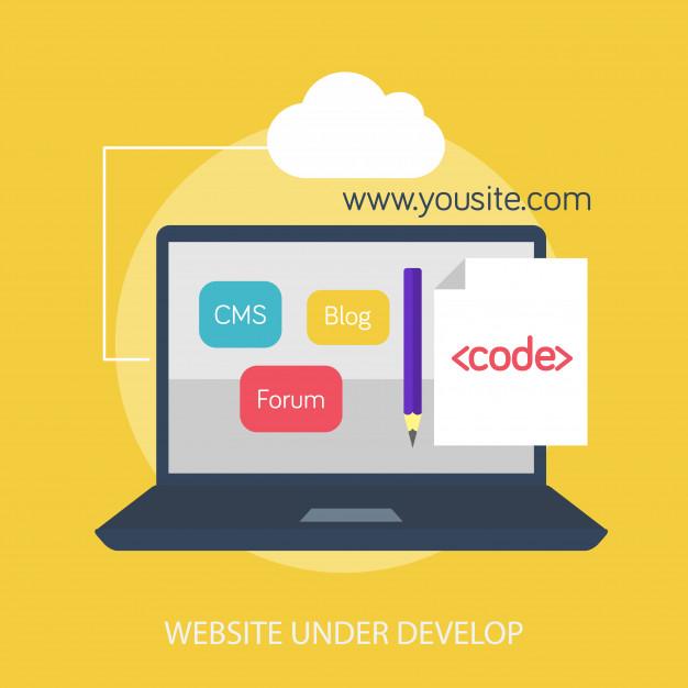 Webmaster Wajib Tahu, Ini Perbedaan Addon Domain dan Subdomain