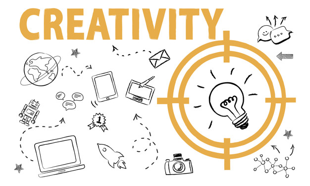 Jadi Kreatif Dengan Cara Cepat Kembangkan Sebuah Bisnis Baru