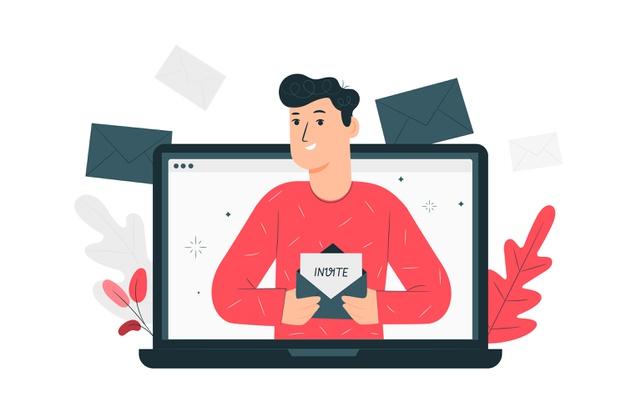 Pemilik Blog Wajib Tahu Apa Itu Guest Post atau Tulisan Tamu