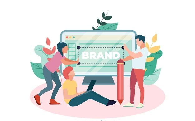 Penting! Ketahui Pengertian dan Manfaat Branding Bagi Bisnis Anda