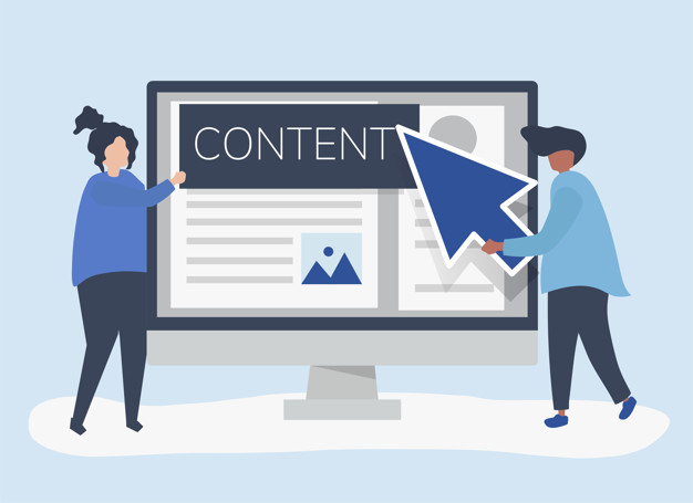 Ternyata, Content Delivery Network (CDN) Sangat Penting Untuk Website