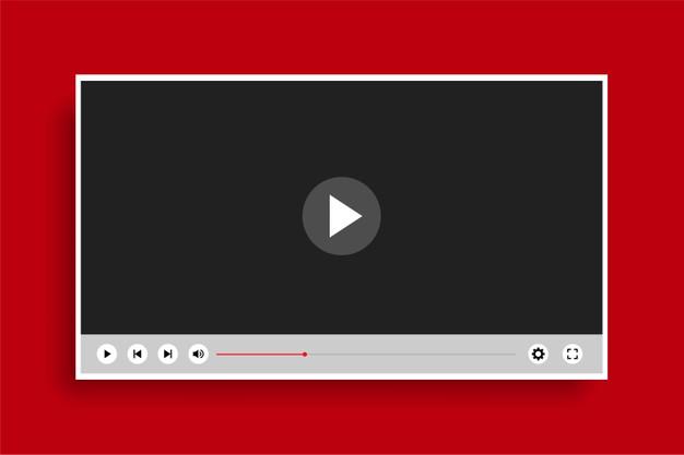Tips Embed Video YouTube Pada Laman Wordpress Anda