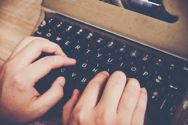 Yuk Kenali Definisi, Cara Memilih dan Apa Keuntungan Niche Blog