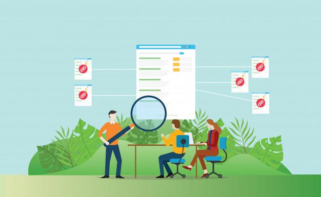 Apa Persyaratan Bikin Website yang Harus Diketahui Para Webmaster