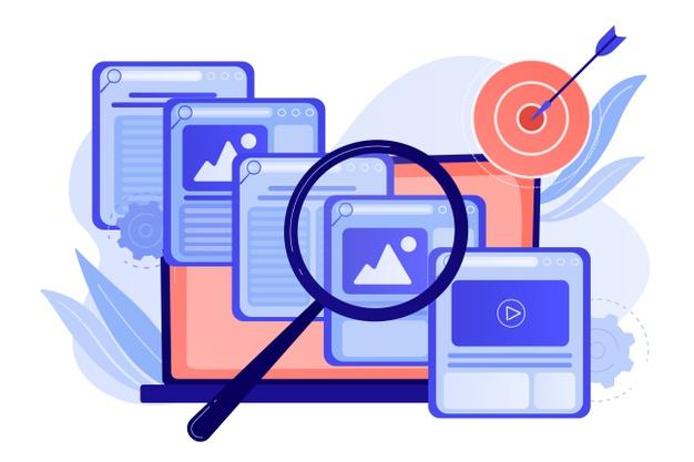 Blogger Wajib Tahu! Ini 6 Syarat Daftar Google Adsense untuk Pemula