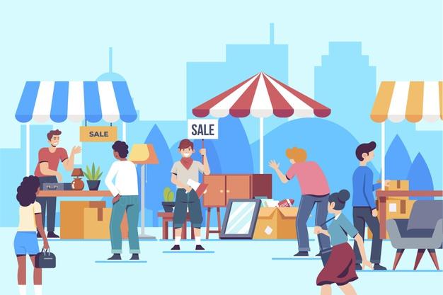 Definisi dan Cara Menentukan Unique Selling Point untuk Bisnis