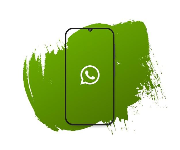 Kenali WhatsApp Business sebagai Asisten Virtual pada Pemilik Usaha