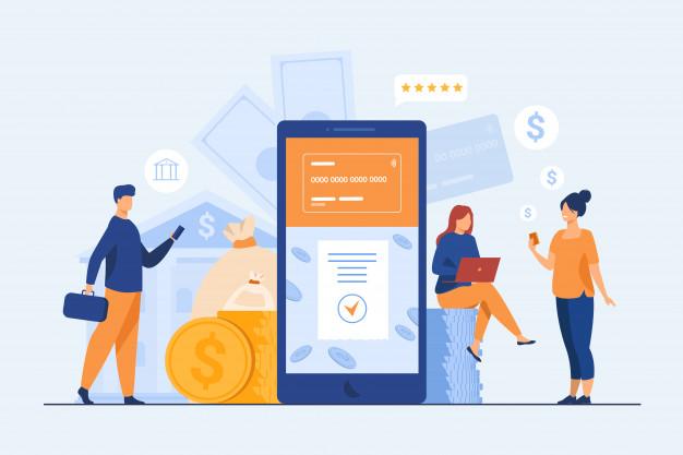 Mengenal Payment Gateway dan Manfaatnya untuk Toko Online Anda