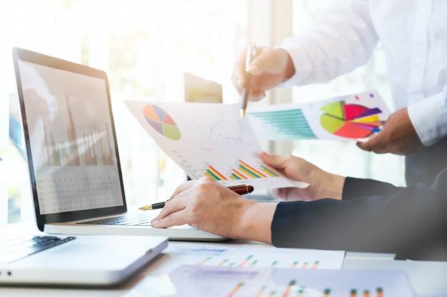 Mengolah Market Demand dengan Ide Produk Baru untuk Start Up