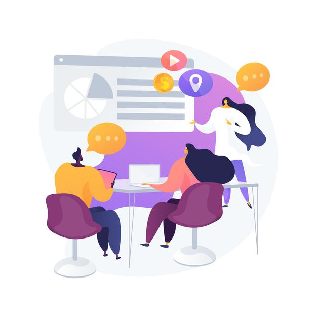Ragam Keunggulan Menggunakan Jasa Agensi Digital Marketing