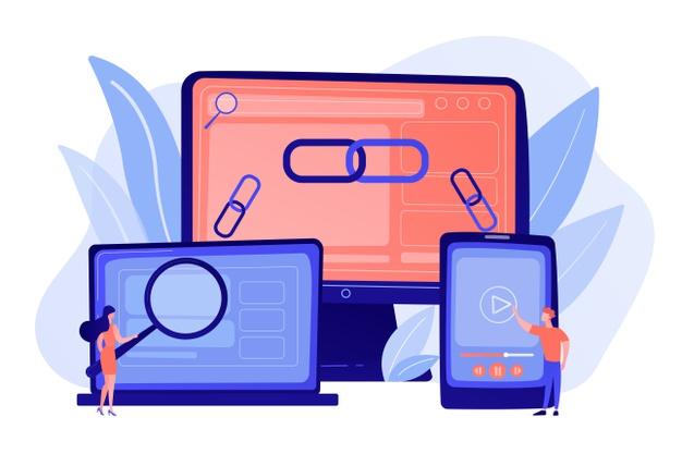 Seberapa Penting Backlink Bagi Sebuah Website? Inilah Jawabannya