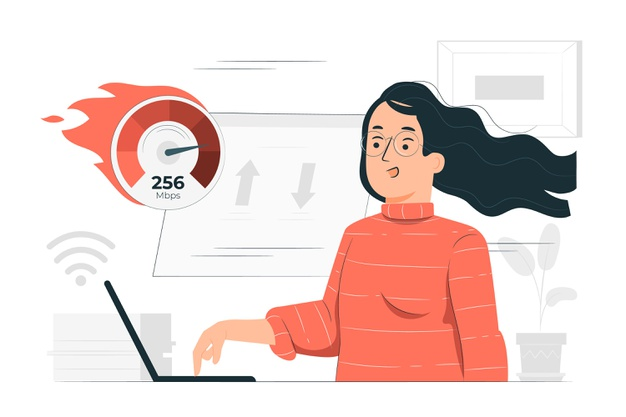 Siapa Sangka, 3 Tools Gratis Ini Bisa Mengecek Kecepatan Website Anda