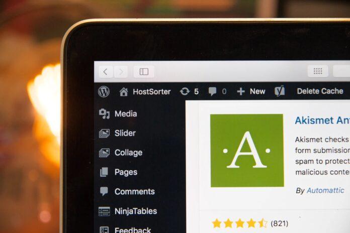 Bagaimana Panduan WordPress dalam Berkomentar? Ini Ulasannya