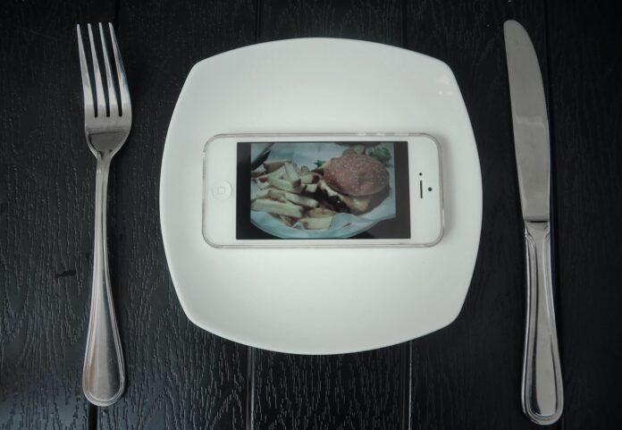 Tips Digital Marketing untuk Bisnis Kuliner!