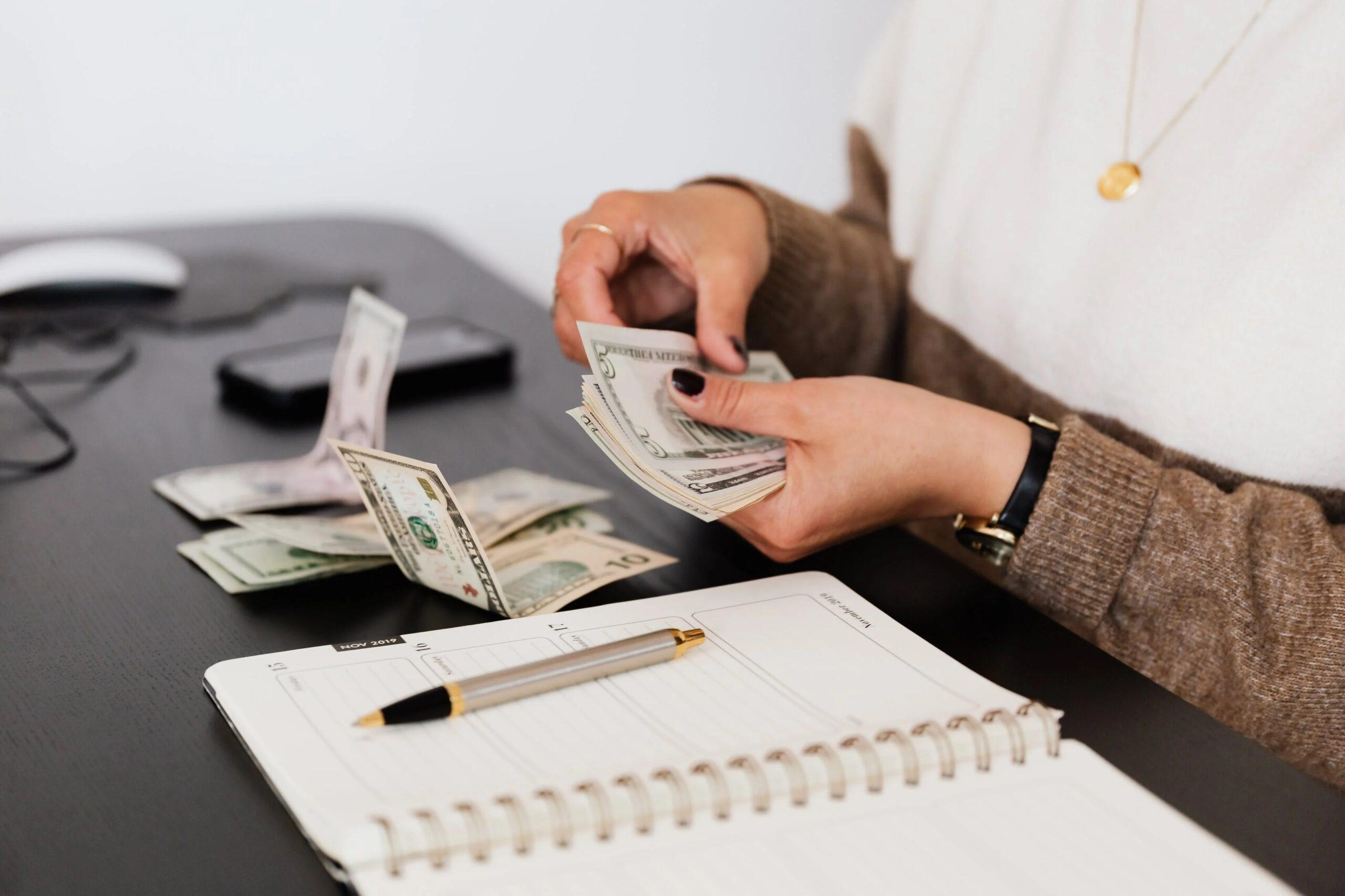 Hindari Jebakan Finansial yang Bikin Kelas Menengah Sulit Berkembang