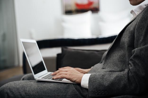5 Rekomendasi Blog Topic Generator dalam Menentukan Topik Blog Gratis